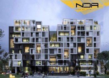 پروژه شیخ بهایی پنجره لیفت اند اسلاید